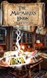Download The Mapmakers Union (The Doorknob Society Series Book 3) in PDF ePUB Free Online