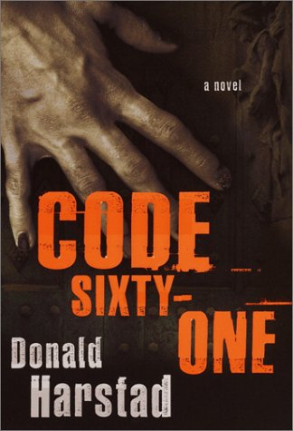Download Code Sixty-One pdf