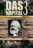 Image of Das Kapital 3