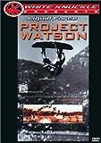 Project Watson [DVD] [Import]