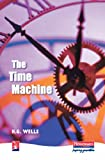 """The Time Machine (New Windmills)"" av H.G. Wells"