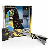 TX Juice Cyber Vamp - Flies just like a Real Bird! - Toys for children and adults