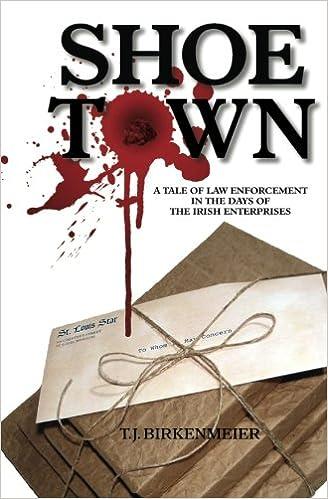 Descargar Con Utorrent Shoe Town Epub Sin Registro