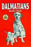 Dalmatians, Beverly Pisano, 079382365X