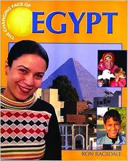 Descargar El Torrent Egypt PDF