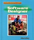 Software Designer, Alice B. McGinty, 0823931498