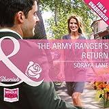 The Army Ranger's Return