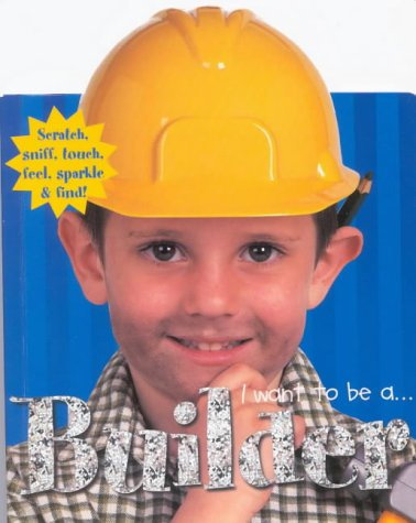 Download I Want to be a Builder PDF