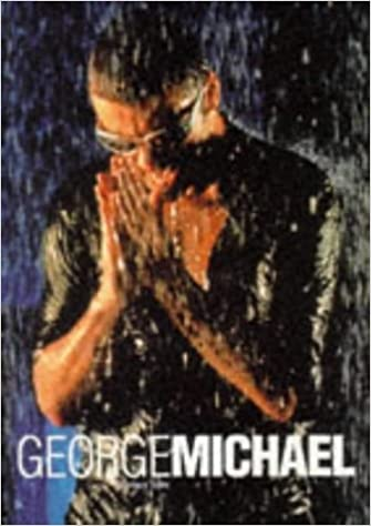george michael read without prejudice