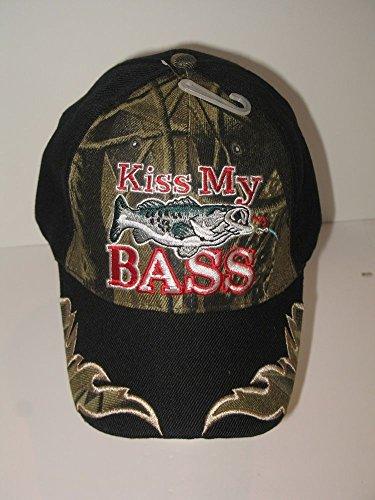 Hat Kiss - 7