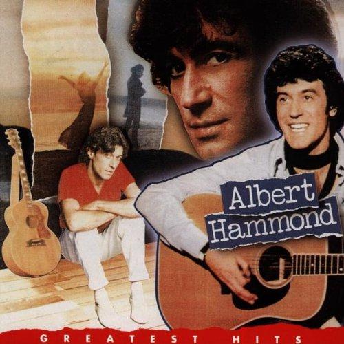 ALBERT HAMMOND - It Never Rains in Southern California  The Free Electric Band - Zortam Music