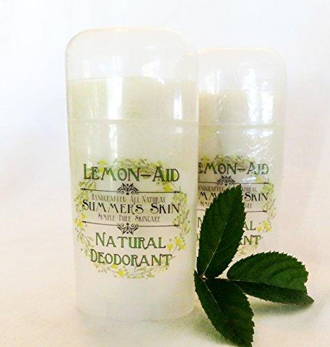 lemon-aid-natural-deodorant-by-summers-skin
