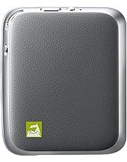 LG Cam Plus GBG-700