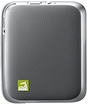 LG CAM Plus - Adaptador de cámara G5, Color Gris: Lg: Amazon.es ...