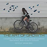The Art of Growth, , 0989382702