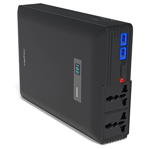5190FmkrUML. SX522  - The 5 Best UPS Battery Backups of 2017