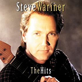Steve Wariner - The Hits Collection