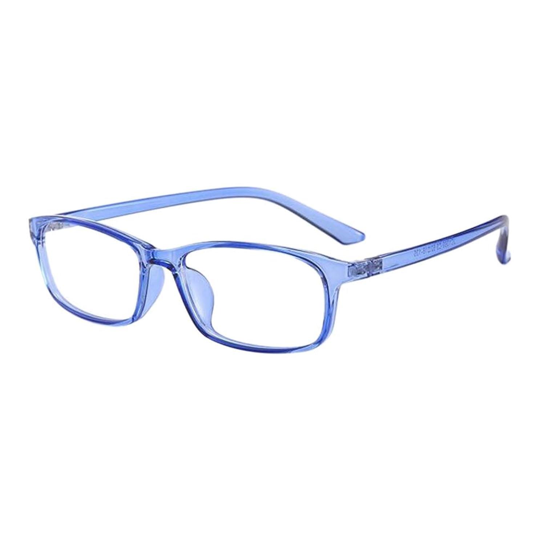 Zhuhaixmy Damen Männer Ultraleicht Negativ Stärke Kurzsichtigkeit ...
