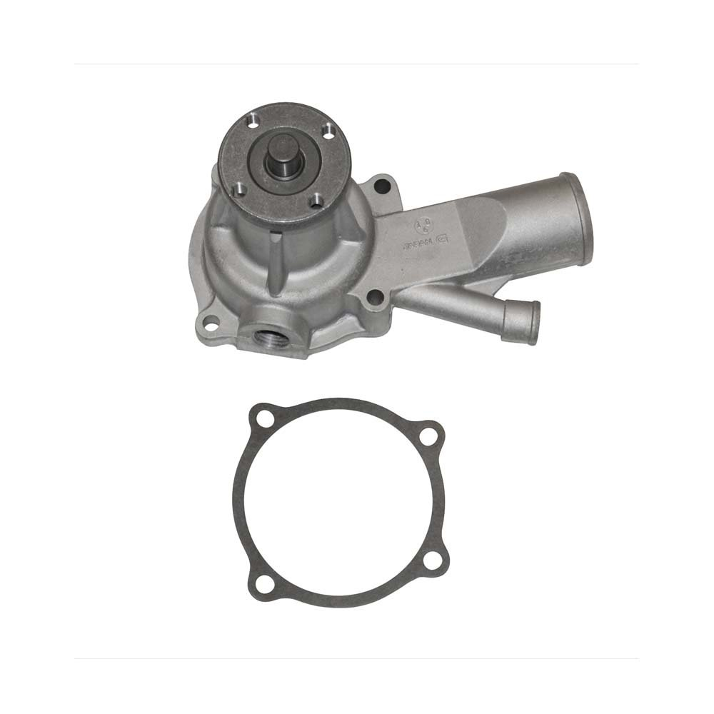 GMB 130-1230 OE Replacement Water Pump with Gasket