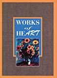 Works of Heart, Patricia Cudimano, 1562450387