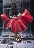 Bandai Tamashii Nations Megaman X Sigma Action Figure