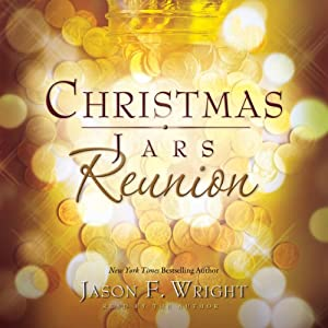 Christmas Jars Reunion Audiobook
