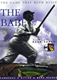 The Babe, Lawrence S. Ritter and Mark Rucker, 0965694909