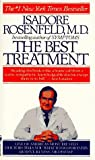 The Best Treatment, Isadore Rosenfeld, 0553298798