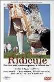 Ridicule [DVD] [Import]