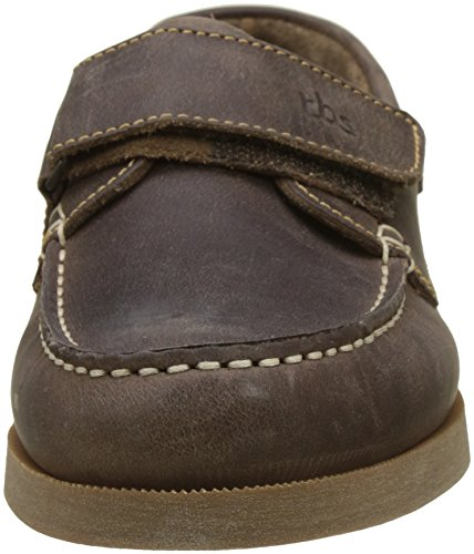 EU 45 Pierre Gris Homme Chaussures 011 TBS Pommas 5 qXWvtp0x1w