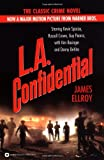 L.A. Confidential by James Ellroy (1997-09-01)