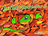 Bertie Brachiosaurus: The adventures of a young dinosaur and his friend -  Dinosaur story, Kids Books, Children s Dinosaur Books, Children s Adventure ...  Brachiosaurus Dinosaur Adventures 1)