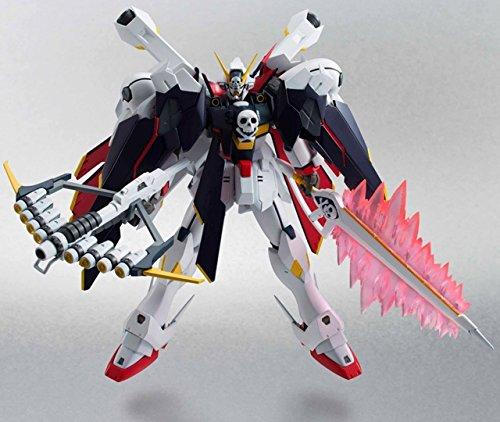 robot damashii - 4