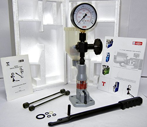 LARS 360 car motorcycle compression tester compression tester gauge or 0-300 psi compaction meter including suitcaseCase. test kit 0-20 bar
