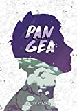 Pangea (Spanish Edition)