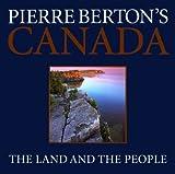 Pierre Berton's Canada, Pierre Berton, 0773731601
