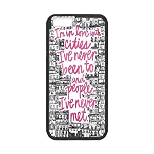 "Looking for Alaska DIY Cover Case for Iphone6 Plus 5.5"",Looking for Alaska custom cover case"