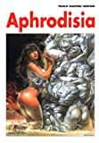 Aphrodisia (Druuna)