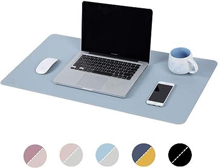 Upgrade Knodel Alfombrilla de escritorio, 40 x 80cm Estera del ...