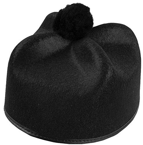 Catholic Cardinal Bishop Vatican Formal Costume Hat -