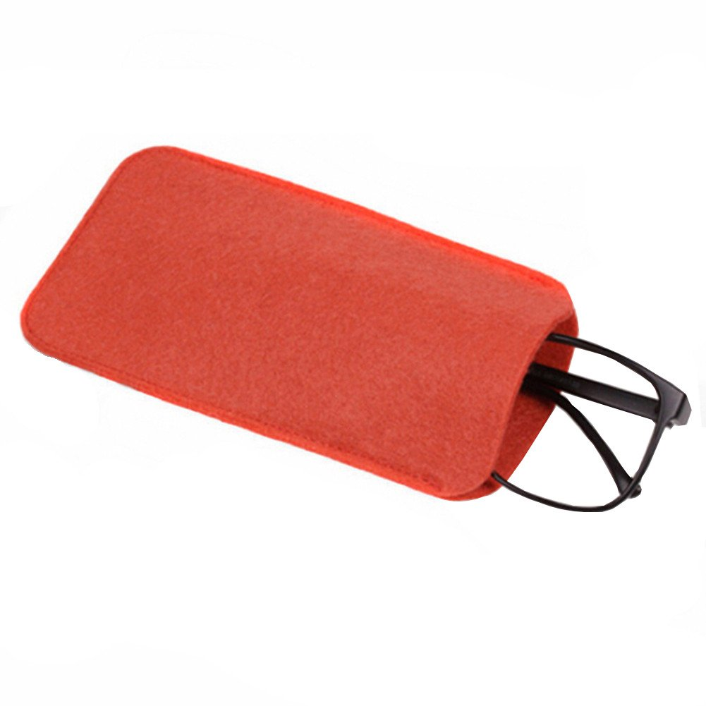 bjduck99 Fashion Soft Wool Eyeglasses Reading Glasses Pen Pouch Bag Spectacle Pocket 8BQ0117FGD46EUV2VDMRIF55A
