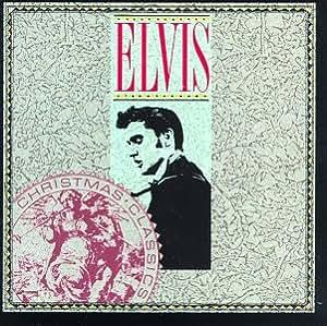 Elvis Presley - Christmas Classics - Amazon.com Music