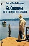 Los Funerales de la Mamá Grande, Gabriel García Márquez, 8401427568
