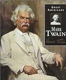 Mark Twain, Mark Twain, 0824940857