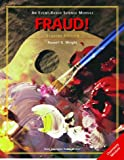 Fraud!, Russell G. Wright, 0769000304