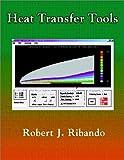 Heat Transfer Tools, Robert J. Ribando, 0072463287