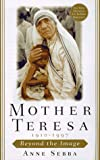 img - for Mother Teresa book / textbook / text book
