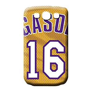 samsung galaxy s3 covers With Nice Appearance Awesome Phone Cases cell phone skins losangeles lakers nba basketball