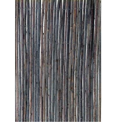 Gardman R649 Willow Fencing, 13' Long x 5' High ()