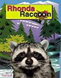 Rhonda Raccoon, Elsie Bush, 0960944036